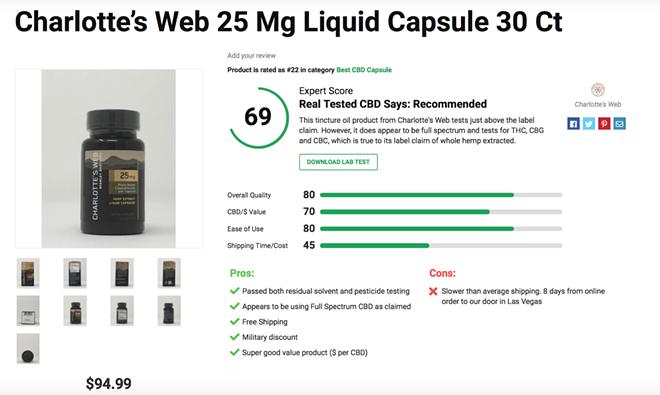 09_charlotte_s_web_25_mg_liquid_capsule.png