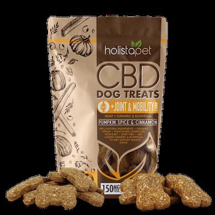 cbd_dog_treats_holistapet.png