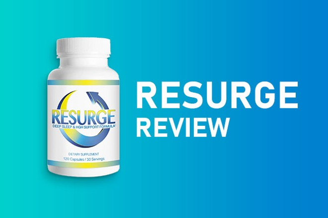 resurge-review-feat-img.jpg