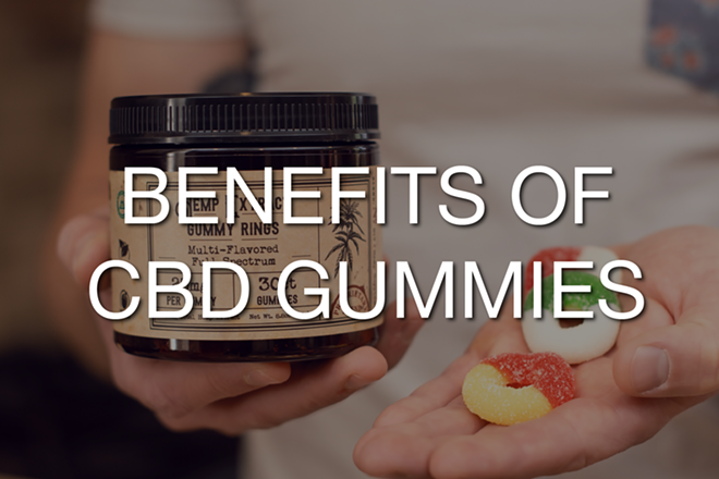 04_-_thursday_image_-_buy_cbd_gummies.png