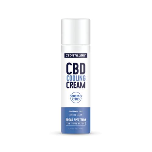 cbdistiller_cooling_cream.png