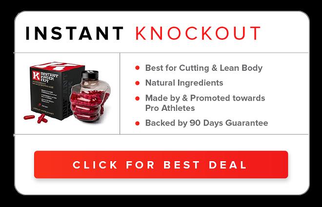 instant_knockout_appetite_suppressant.png