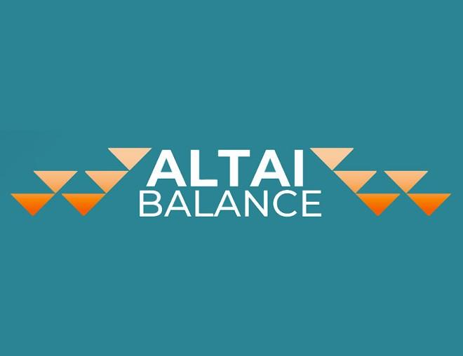 altai_balance_logo.jpg