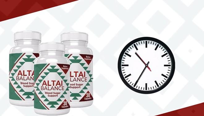 altai_balance_review.jpg