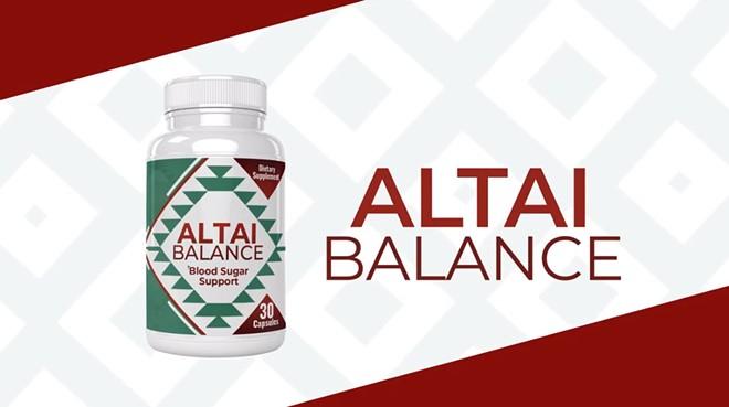 altai_balance.jpg