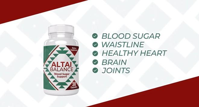 altai_balance_benefits.jpg