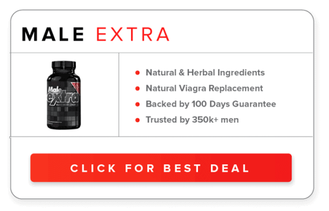 male_extra_male_enhancement_pills.png
