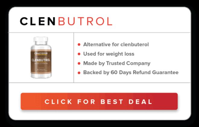 clenbutrol_best_legal_steroids.png