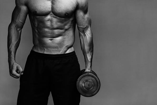 best_legal_steroids_.png