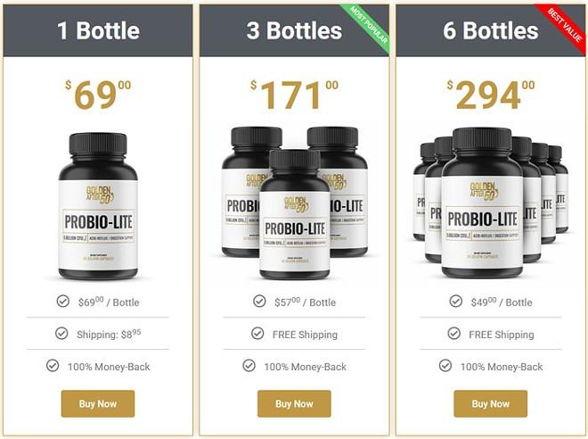 probiolite_price.jpg