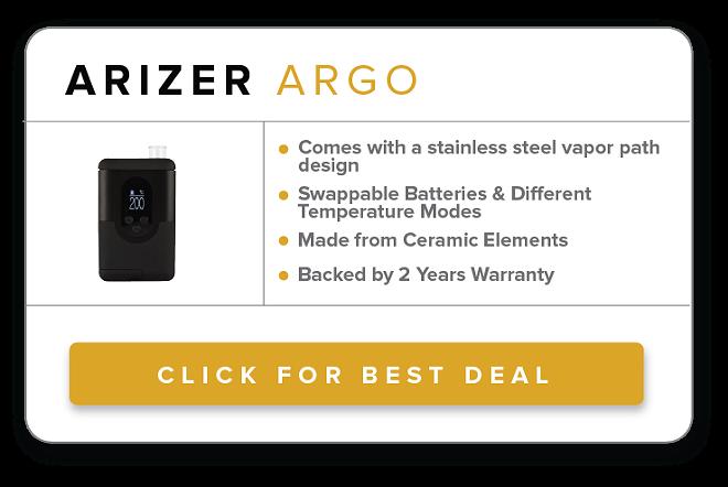3_-_arizer_argo_dry_herb_vaporizer.png