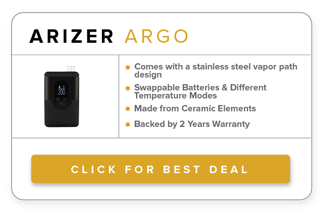 3_-_arizer_argo_dry_herb_vaporizer.png