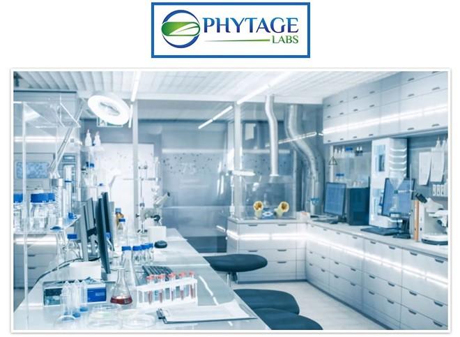phytage_labs_nerve_control_911.jpg