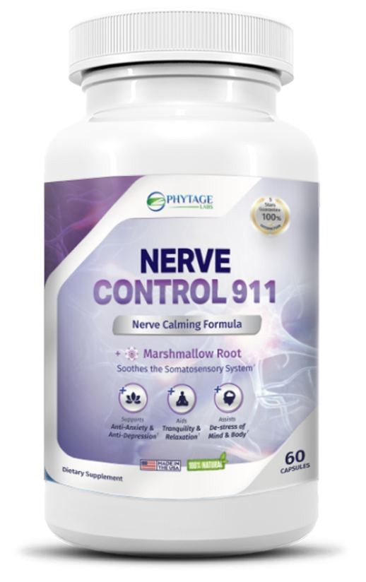 nerve_control_911_cost.jpg