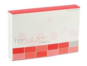 hersolution_tabs.jpg