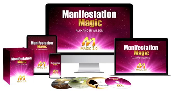 manifestation_magic.png
