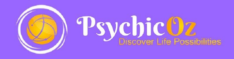 06psychicoz.png