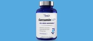 curcumin.jpg