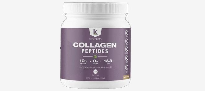 09_purple_k_collagen_peptides.jpg