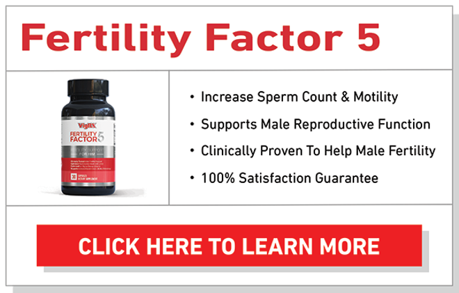 fertilityfactor5-promo.png