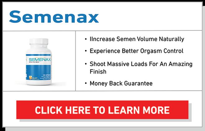 semenax-promo.png
