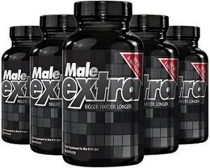 male-extra.jpg
