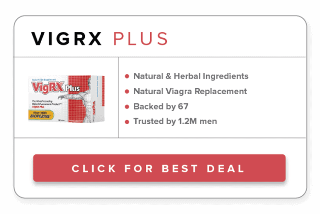 vigrx_plus_reviews.png