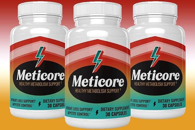 meticore-weight-loss.jpg