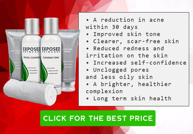 exposed-skin-care-benefits.jpg