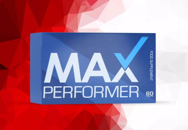 max-performer-featured-photo.jpg