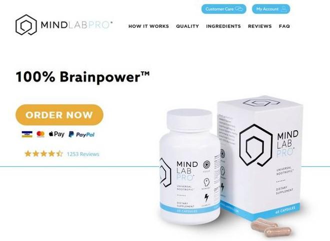 mind-lab-pro-website.jpg