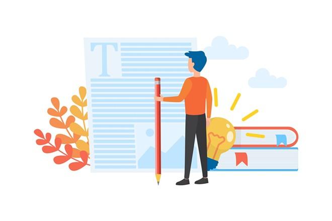 best_essay_writing_services_buy_essays_online.jpg
