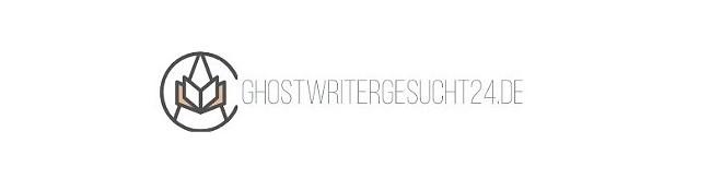 ghostwritergesucht24_logo.jpg