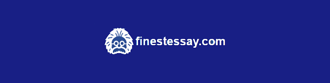 finestessaylogo.png