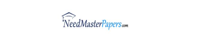 needmasterpaperslogo.png