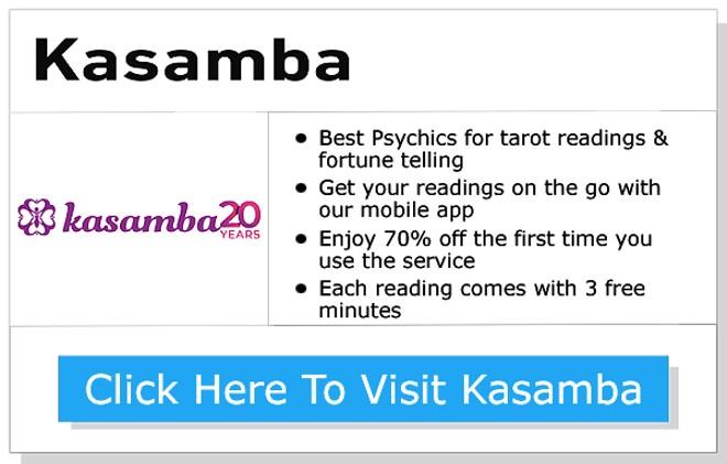 kasamba-psychic-2.jpg