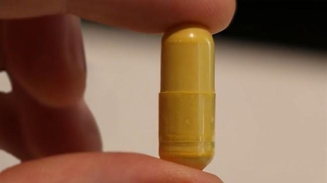 pills01.jpg
