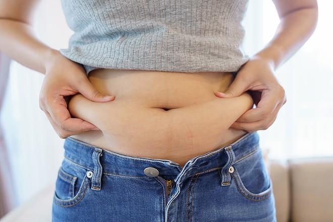 belly-fat.jpg