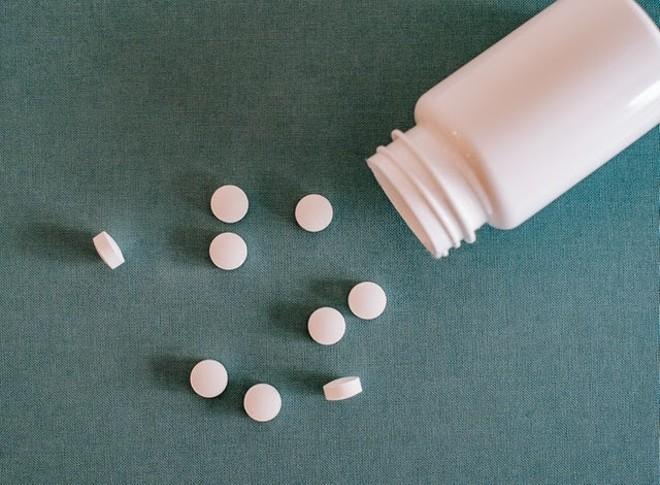 best_male_enhancement_pill.jpg