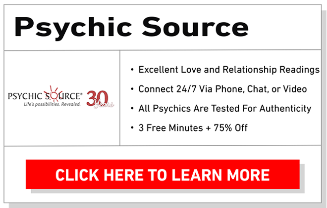 psychicsource.png