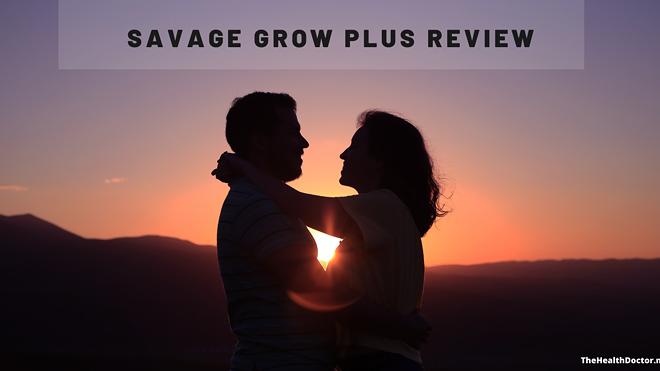 savage_grow_plus_reviews.png