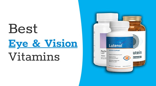 best-eye-and-vision-vitamins-featured-photo.jpg