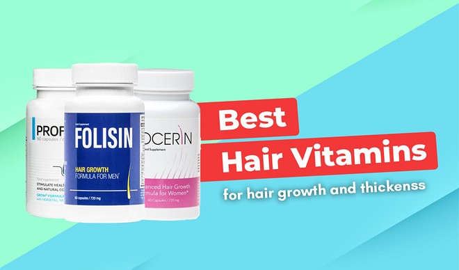 best-hair-vitamins.jpg