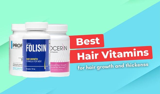 best-hair-vitamins.jpg