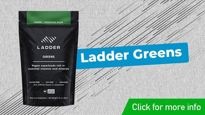ladder-greens.jpg