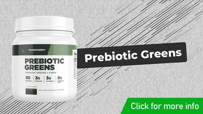 prebiotic-greens.jpg