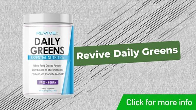 revive-deaily-greens.jpg