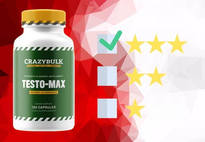 testo-max-rating.jpg