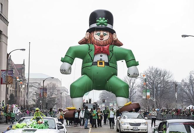 irish_parade.jpg