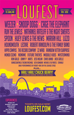loufest_2017_lineup_poster_1_.png